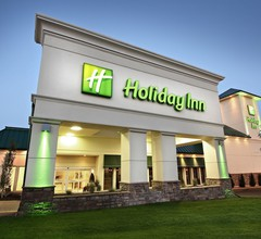 Holiday Inn Calgary Macleod Trail South 1