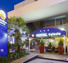 Comfort Hotel Galaxie 2