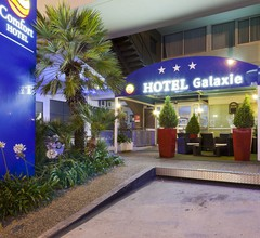 Comfort Hotel Galaxie 1