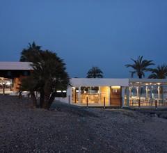Holiday Inn Nice - Saint Laurent Du Var 1