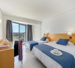Hotel Playasol San Remo 2