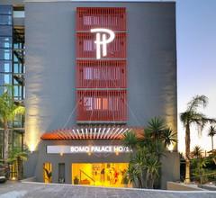Bomo Palace Hotel 1