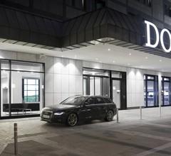 Dormero Hotel Hannover 1