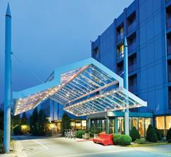 Leonardo Hotel Hannover Airport 2