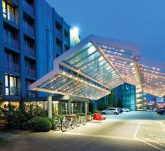 Leonardo Hotel Hannover Airport 1