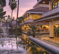 Sarova Whitesands Beach Resort & Spa 2