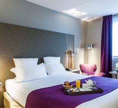Best Western Plus Paris Velizy 2