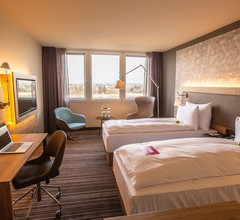 Best Western Leoso Hotel Leverkusen 1