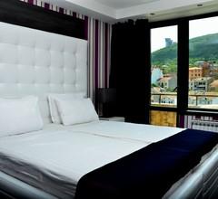 Grand Hotel Shumen 2