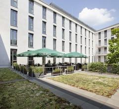 Holiday Inn Express Heidelberg City Centre 1