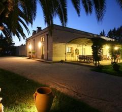 Borgo Valle Rita - Country Resort 1