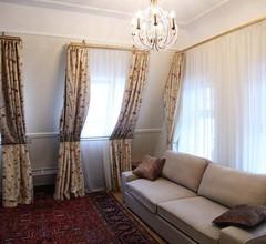 Apartments - Laipu 1