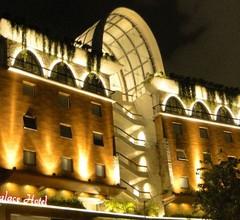 Sai Palace Hotel 1