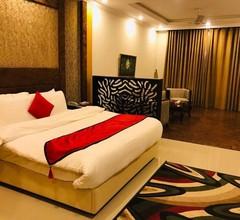 Shangrila Resort Hotel Murree 2