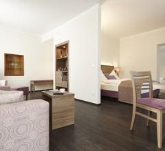 Boutique Hotel Beckenlehner 2