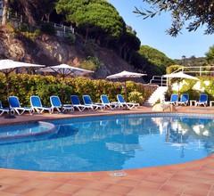 Gran Sol Hotel 1