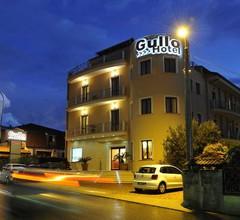 Hotel Gullo 1