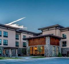 Homewood Suites by Hilton, Durango 1