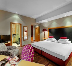 Anna Hotel 2
