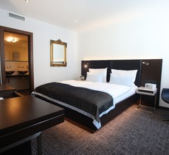 Schiller5 Hotel 1
