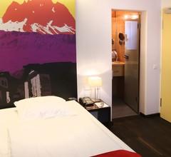 Helvetia Hotel Munich City Center 1