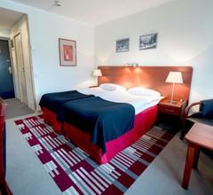 Ronneby Brunn Hotel Spa Resort 2