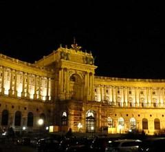 Pertschy Palais Hotel 2