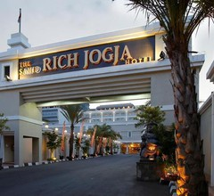 The Rich Jogja Hotel 1