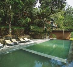Rainforest Boutique Resort 2