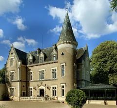 Chateau des Reynats 1