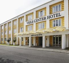 Vejle Center Hotel 2