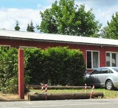 Pension Schwalbenweg 2