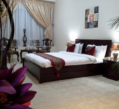 Al Safa Royal Suites 2