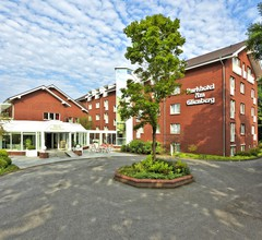 Parkhotel Am Glienberg 2