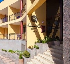 Villa - Mar Hotel 1