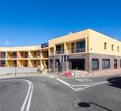 Villa - Mar Hotel 2