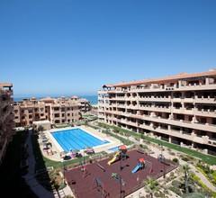 Apartamentos Dream Sea 2