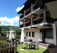 Hotel San Valier 2