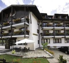 Hotel San Valier 1