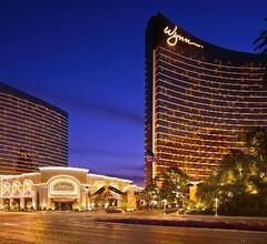 Wynn Las Vegas 1