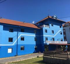 Hotel Azcona 2
