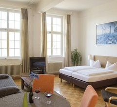 Apartment Hotel Konstanz 2