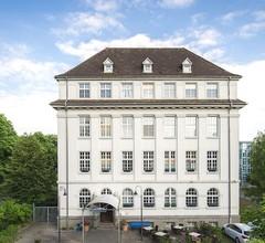 Apartment Hotel Konstanz 1