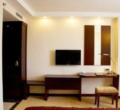Gondola Taikoo Hotel 2