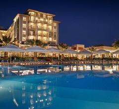 Sunis Elita Beach Resort Hotel & Spa – All Inclusive 1