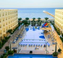 Amc Royal Hotel & Spa 1