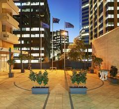 Parmelia Hilton Perth 2