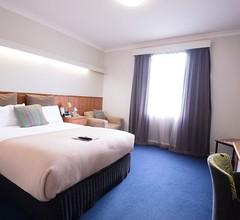Comfort Hotel Perth City 2