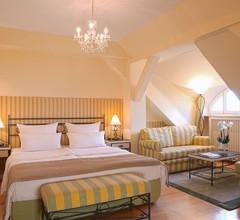 ATLANTIC Grand Hotel Travemünde 2