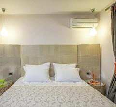 Core Hotel 2